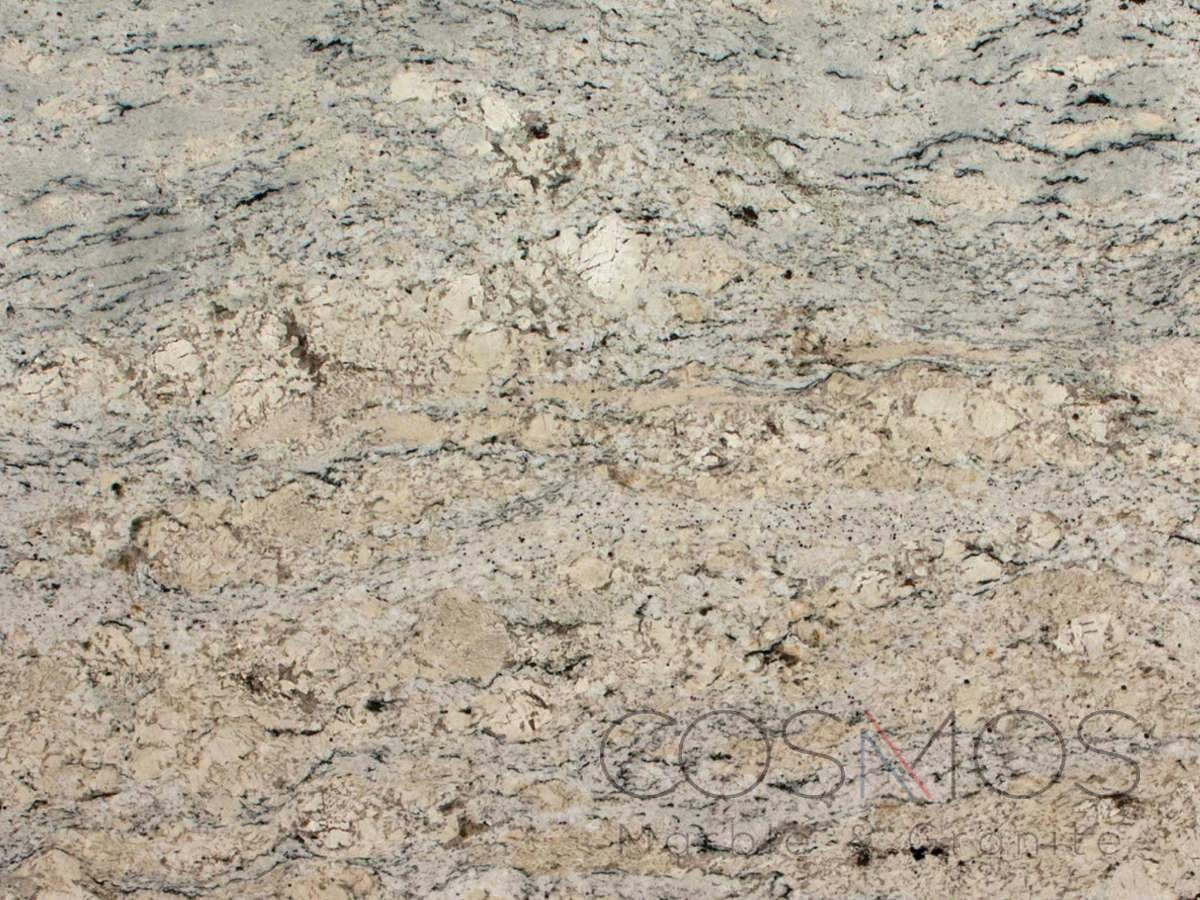 white-ice-granite_2