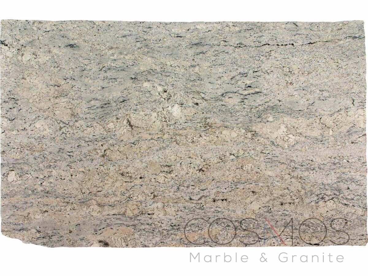white-ice-granite_3