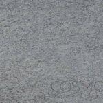 white-ornamental-granite_2