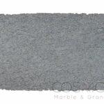 white-ornamental-granite_3