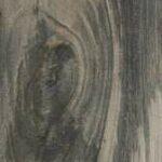 All_Wood13