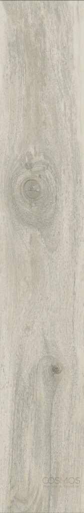All_Wood2