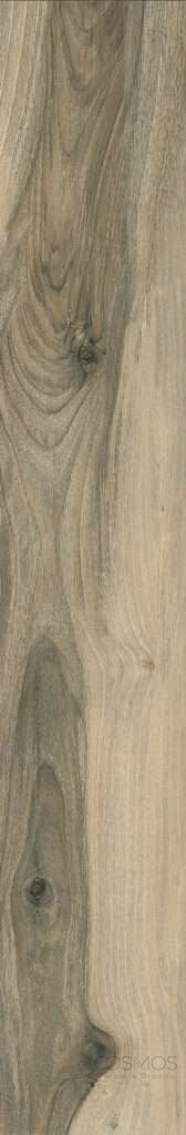All_Wood6