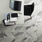 Bianco_Carrara2