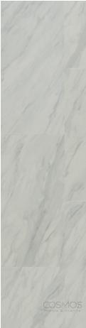 Carrara_2