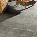 Concrete_Extra_Moderne_2