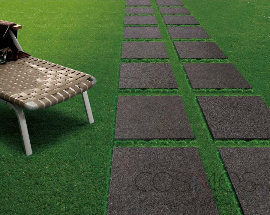 Eco-Outdoor_2.0_1