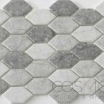 Recycled_Glass_Elongated_Hex3