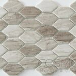 Recycled_Glass_Elongated_Hex4