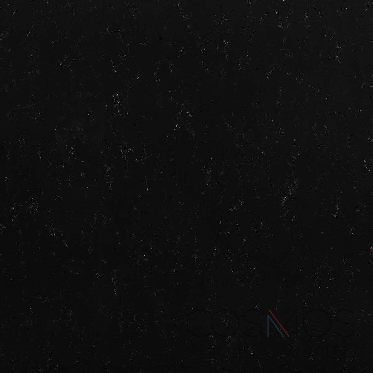 corianquartz-black-quasar