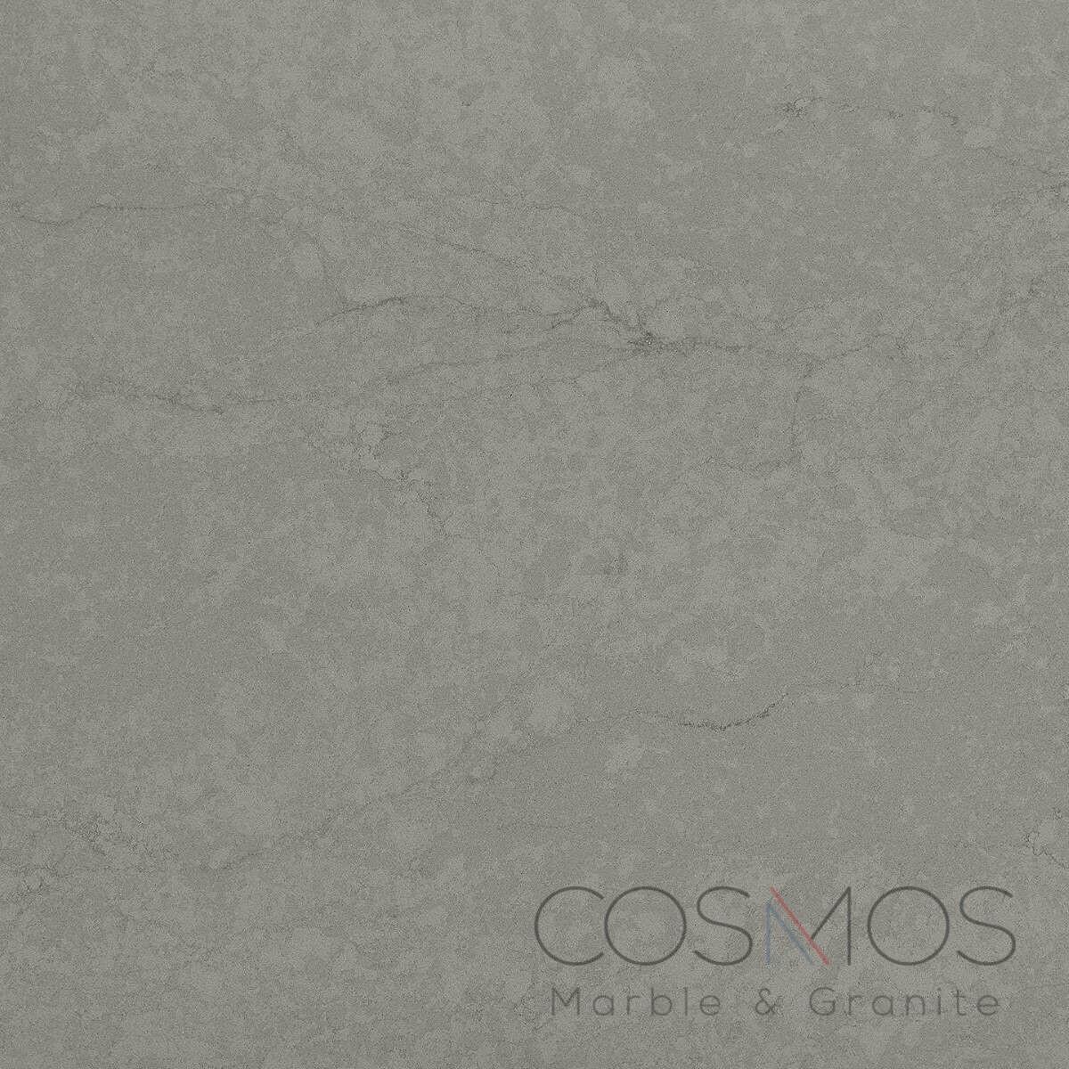 corianquartz-grigio-alpi