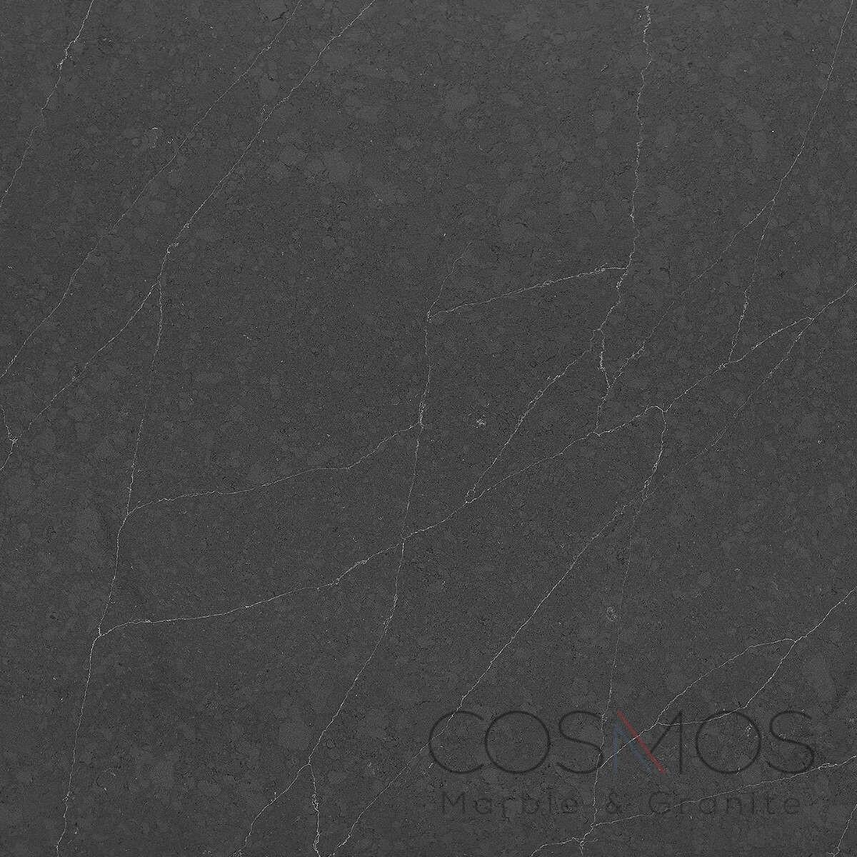 corianquartz-nero-soapstone