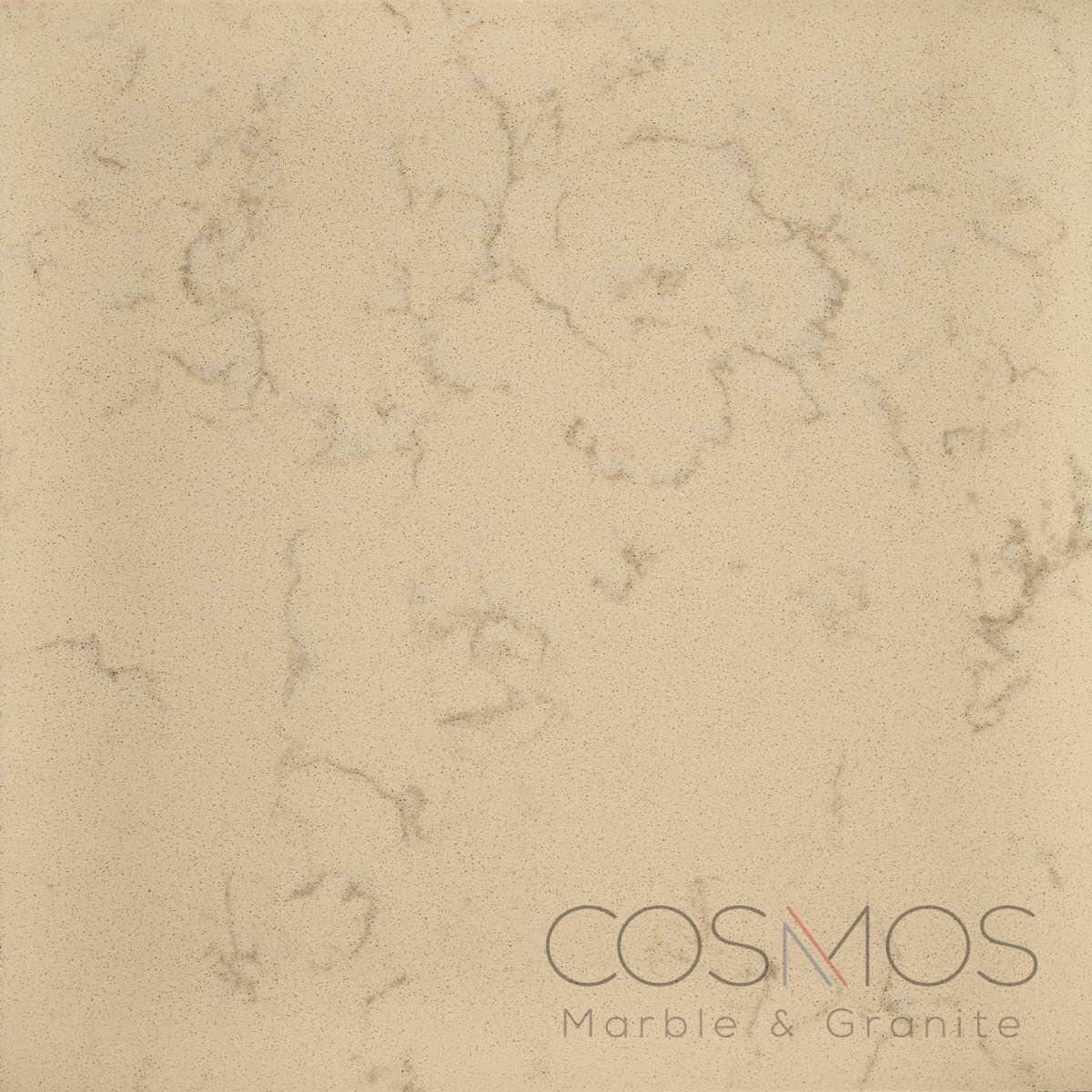 zodiaq-coarse-botticino