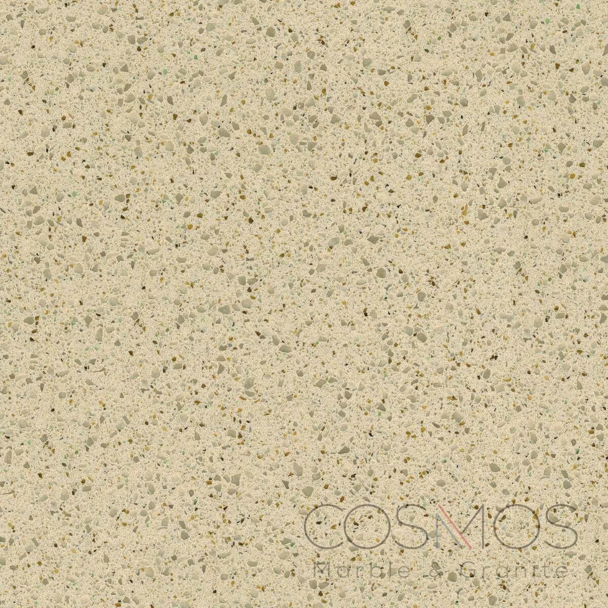 zodiaq-coriander