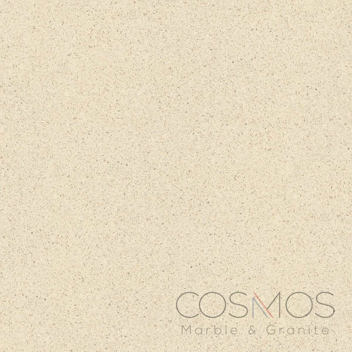 zodiaq-cygnus-pearl