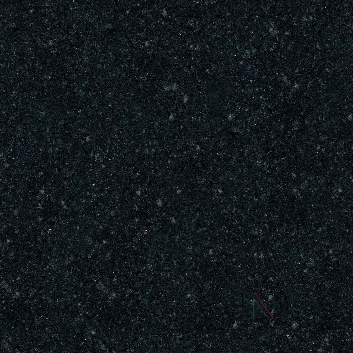 zodiaq-galaxy-black