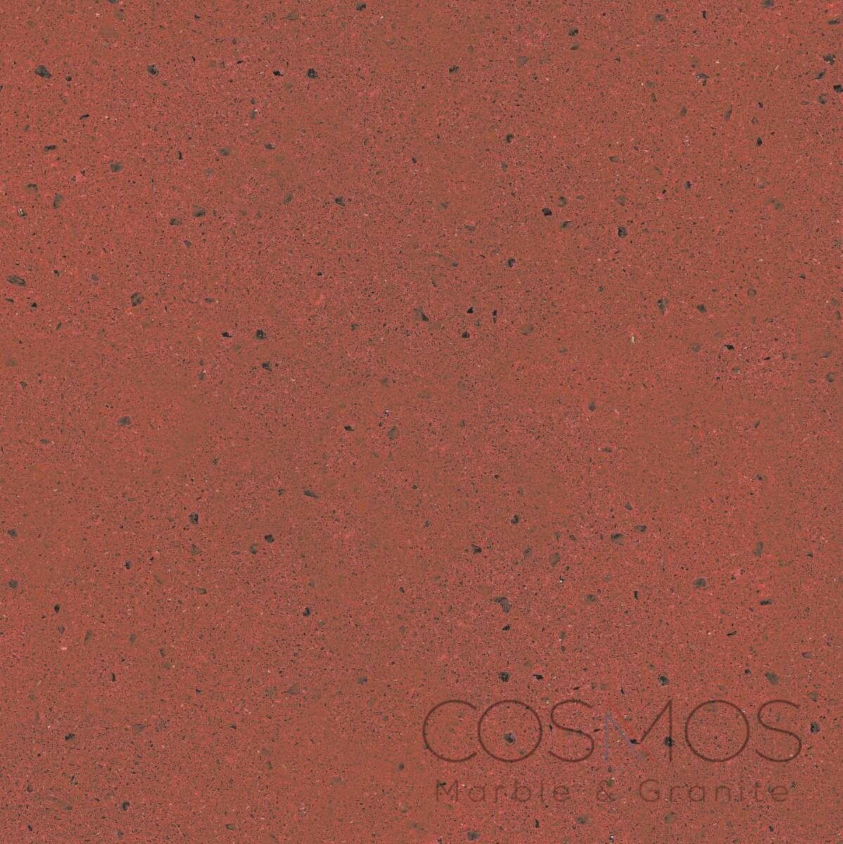 zodiaq-indus-red