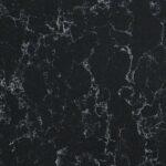 zodiaq-onyx-carrara